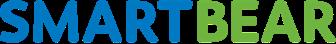 Smartbear logo.